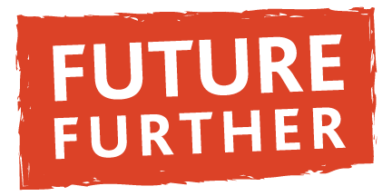 Future Further Logo
